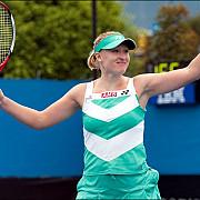 tragedie in tenis a murit o jucatoare in varsta de 30 de ani
