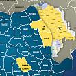 prahova prezenta inedita si necesara la forumul economic transfrontalier de la balti