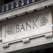 liechtenstein va pune capat secretului bancar