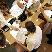 ponta restructurarea creditelor aplicata probabil de la 1 iulie