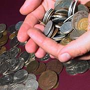 grecia se declara incapabila sa economiseasca