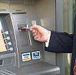 o banca din romania amendata pentru discriminare