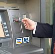 un credit acordat exclusiv online nu poate fi executat silit