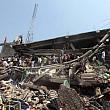 tragedie in bangladesh
