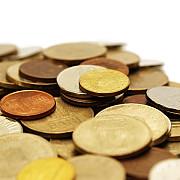 pensionarii vor primi inapoi banii opriti ilegal pentru cass in 16 transe egale