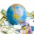 ungaria ajuta familiile indatorate in moneda straina stergand din datorii