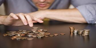 cercetarile concluzioneaza ar trebui sa iti cheltui banii pe experiente nu pe obiecte