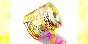 cum se fac bani din stirile false