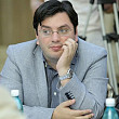 bravo ministrul banicioiu a ajutat victimele unui accident rutier