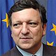 barroso considera ca romania si bulgaria indeplinesc criteriile pentru schengen