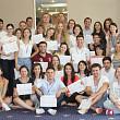 forumul tinerilor basarabeni din diaspora la sinaia