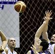 baschet csu asesoft victorie cu hapoel ierusalim si calificare in top 32 euro cup