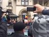 basescu a votat la ambasada moldovei orice om care gandeste la binele republicii moldova va opta pentru maia sandu