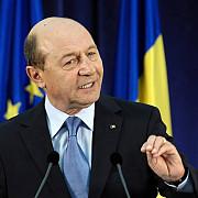 presedintele basescu are un mesaj pentru francezi