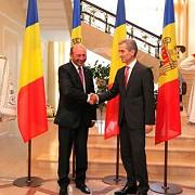 iurie leanca declaratiile lui basescu pun in pericol stabilitatea republicii moldova