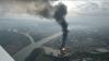 explozie la o fabrica de produse chimice din vestul germaniei