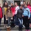 micile handabiliste de la scoala ia bassarabescu in finala campionatului judetean