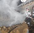 botosani 60 de persoane evacuate dintr-un camin de batrani