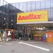 consiliul concurentei analizeaza preluarea magazinelor baumax de catre leroy merlin