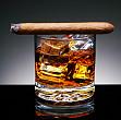 vanzarile cu prime pentru tutun si alcool va fi interzisa