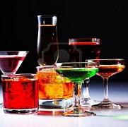 turcia interzice reclama la bauturile alcoolice