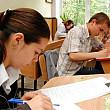 absentele elevilor ar putea fi postate pe internet