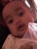 bebelus de opt luni pierdut in atacul de la nisa regasit gratie facebook