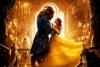 coalitia pentru familie vrea interzicerea filmului frumoasa si bestia in romania