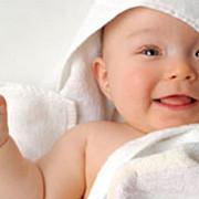 romania are cei mai putini nou-nascuti