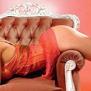 belen francese cea mai sexy pictorita   foto