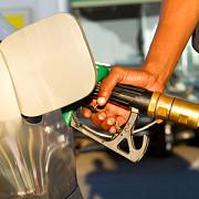 bulgaria vrea sa tina sub control pretul carburantilor