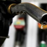 care sunt tarile cu cea mai ieftina benzina
