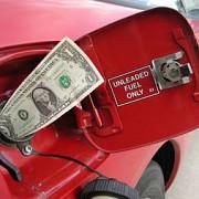 benzina si motorina s-au scumpit din nou vezi noile tarife