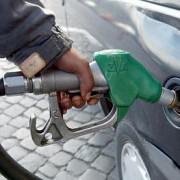 omv petrom a scumpit din nou benzina