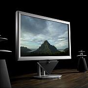 un roman si-a cumparat un televizor de 85000 euro