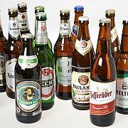 puritatea berii germane este pusa la indoiala