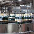 fabrica de bere bergenbier din ploiesti isi asteapta vizitatorii la ziua portilor deschise