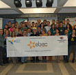 se da startul evenimentului de cariera jobshop 2013