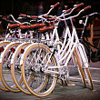 romania tara pe doua roti aproape un milion de biciclete produse anul trecut