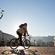 reguli rutiere pentru biciclistii din romania