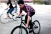 lege noua cum vor trebui depasite bicicletele in trafic