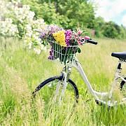 programul prima bicicleta cati bani ar putea primi cei care vor sa se deplaseze pe doua roti