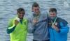 medalie pentru moldova la jocurile olimpice de la rio serghei tarnovschi a cucerit bronzul la canoe sprint