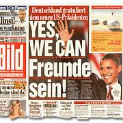 bild distribuit gratuit tuturor familiilor germane la cea de-a 60-a aniversare