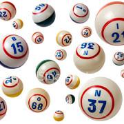se interzic jocurile bingo la tv