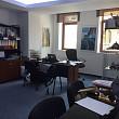 angajatorii n-au voie sa supravegheze video salariatii in birouri