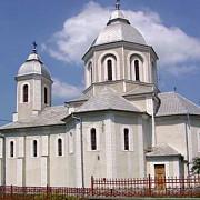biserica ar putea fi obligata din 2014 la plata taxelor si impozitelor