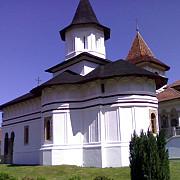 biserica ortodoxa indeamna crestinii sa voteze la alegerile europarlamentare