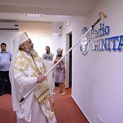 biserica ortodoxa le cere romanilor taxa pentru televiziune
