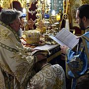 propunerea unui deputat prahovean taxa oficiala catre biserica